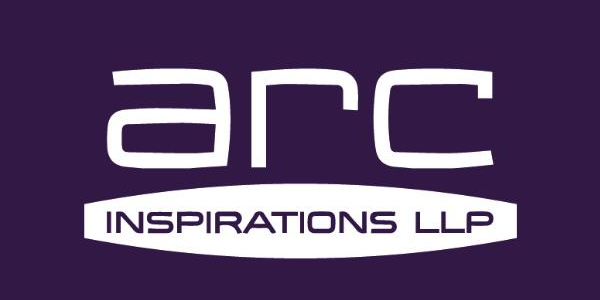 Trusted by Arc Inspirations