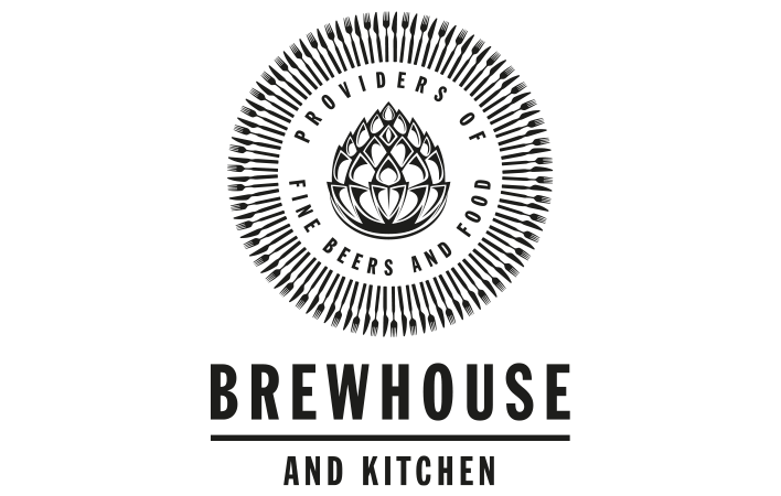 Trusted by Brewhouse