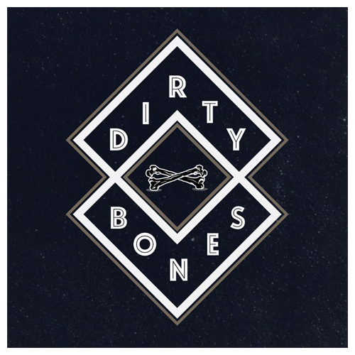 Trusted by Dirty Bones