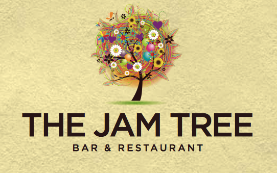 Trusted by The Jam Tree