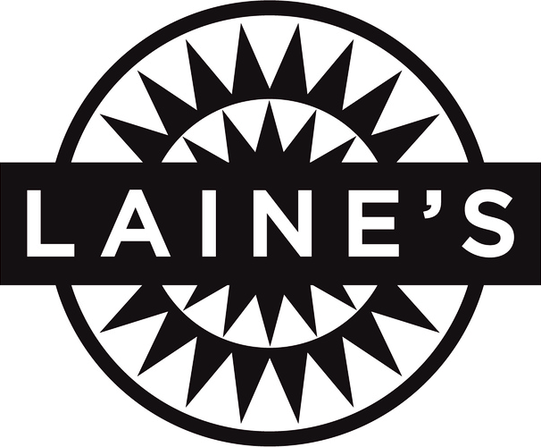 Trusted by Laines