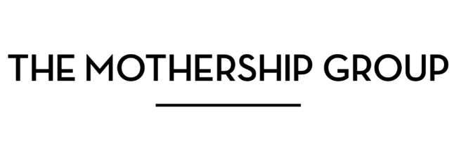Trusted by The Mothership Group