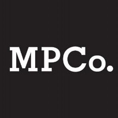 Trusted by MPCo.