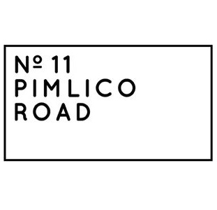 Trusted by No 11 Pimlico Road