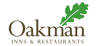 Trusted by Oakmans