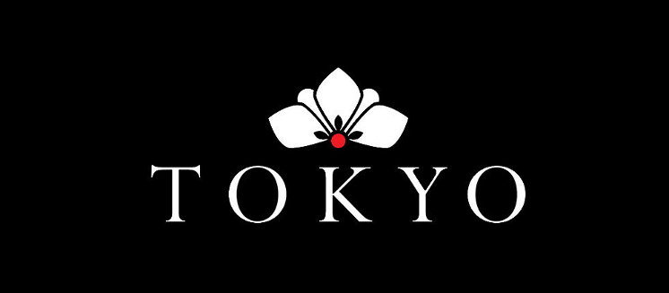 Trusted by Tokyo Industries